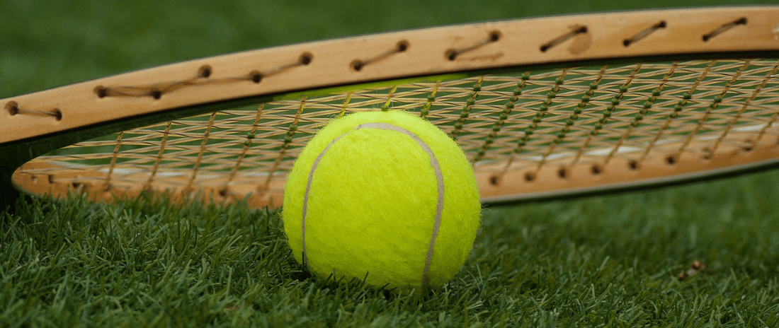 Best Tennis Classes and Coaching in London