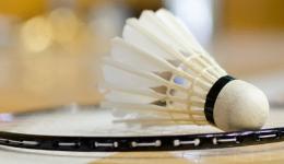 What Badminton Racket Size Do You Need?