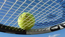 Tennis Scoring Origin: Why is Tennis Scored 15 30 40?