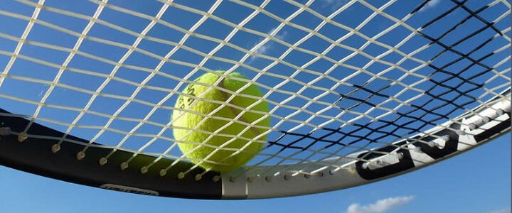 Tennis Scoring Origin: Why is Tennis Scored 15 30 40?