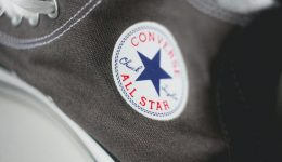 Converse Shoes Sizing