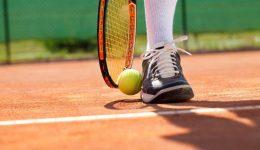 Best Tennis and Squash Socks